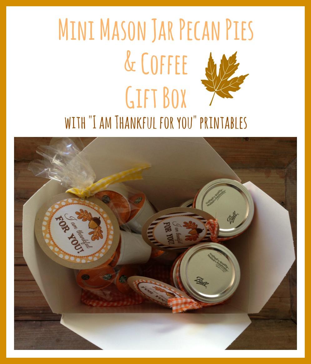masons and coffee
