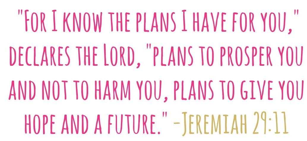 jeremiah-2911