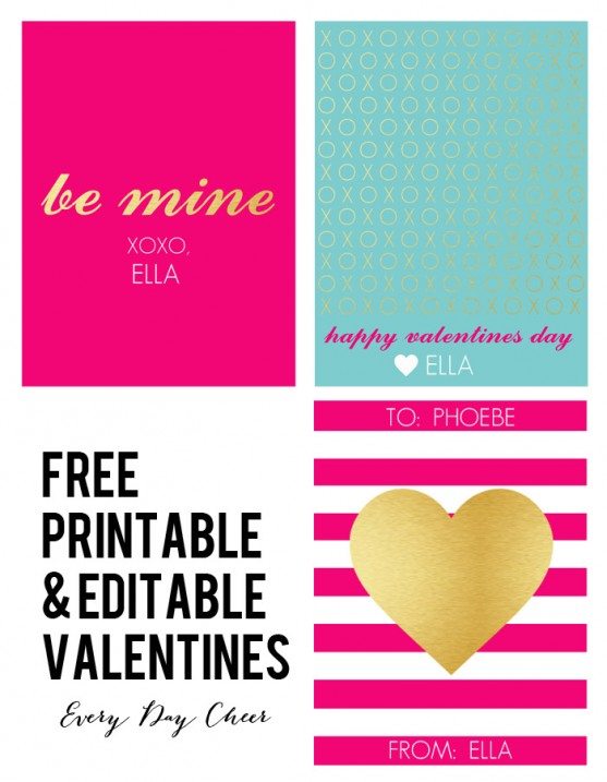 girls_valentine_pinterest