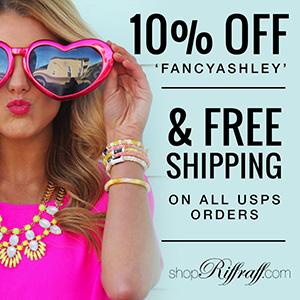 FANCYASHLEY-2