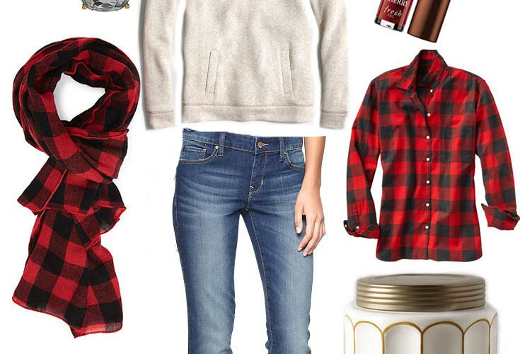 Fall Essentials for The Busy Mom