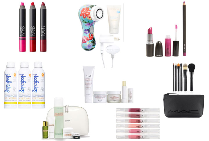 Nordstrom Anniversary Sale-Beauty Products