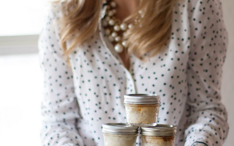 Thanksgiving Outfit and Pecan Pie Recipe
