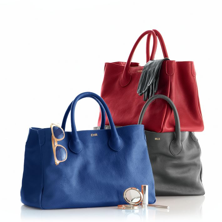 elisabetta-slouch-handbag-o2
