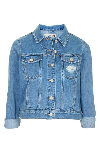 jean-jacket-denim