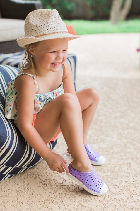 Kids Summer Clothes Nordstrom,
