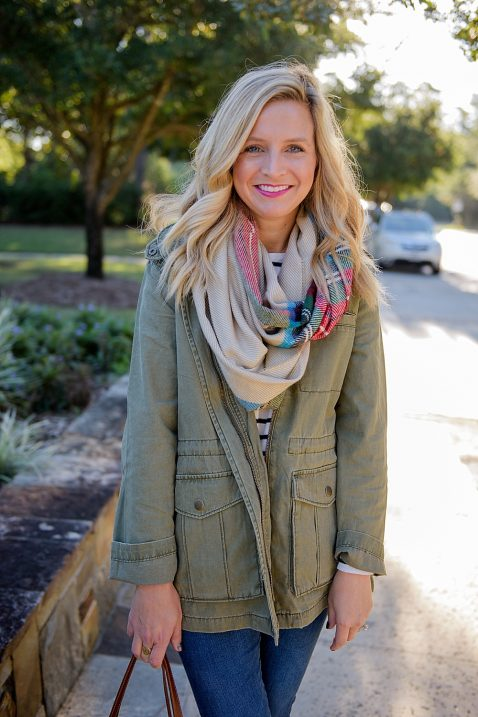fancy-ashley-nordstrom-green-jacket-scarf-02
