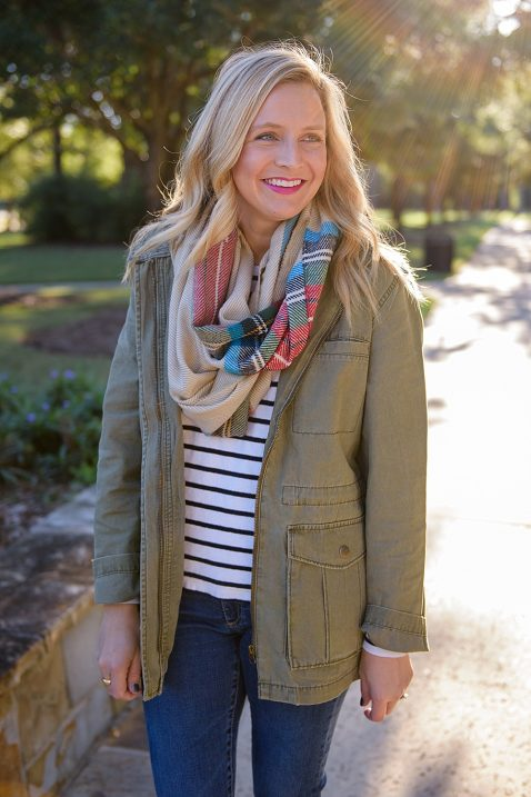 fancy-ashley-nordstrom-green-jacket-scarf-04