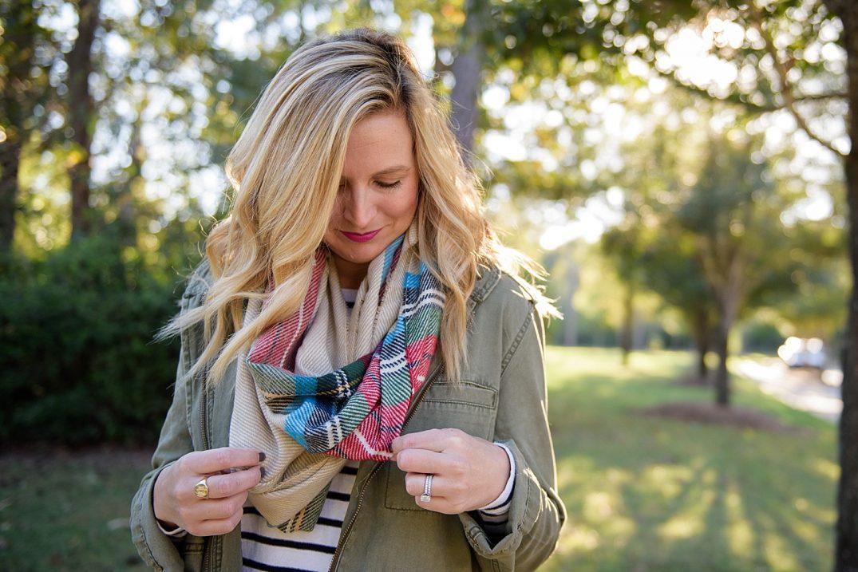 fancy-ashley-nordstrom-green-jacket-scarf-08