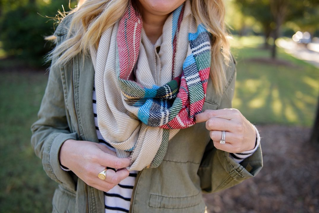 fancy-ashley-nordstrom-green-jacket-scarf-10