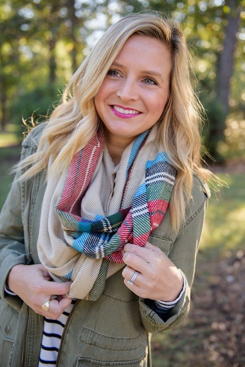 fancy-ashley-nordstrom-green-jacket-scarf-13