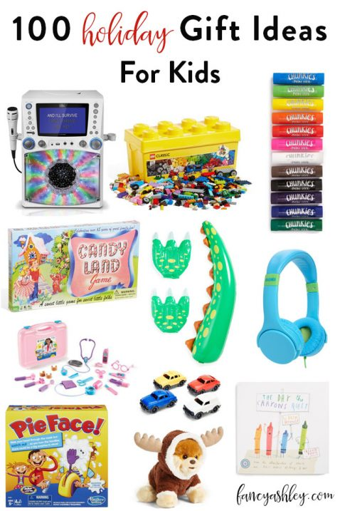 100-holiday-gifts-for-kids