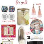 50-gift-ideas-for-women-under-50