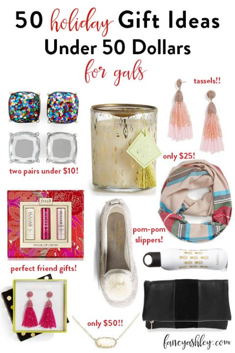 50-gift-ideas-for-women-under-50