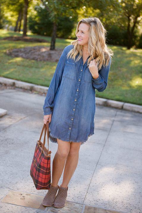 fancy-ashley-denim-dress-holiday-bag-13