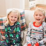 kids-holiday-pajamas