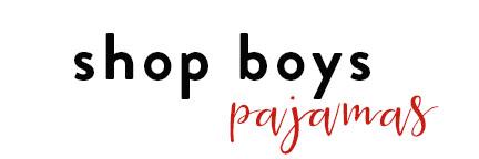 boyspjs