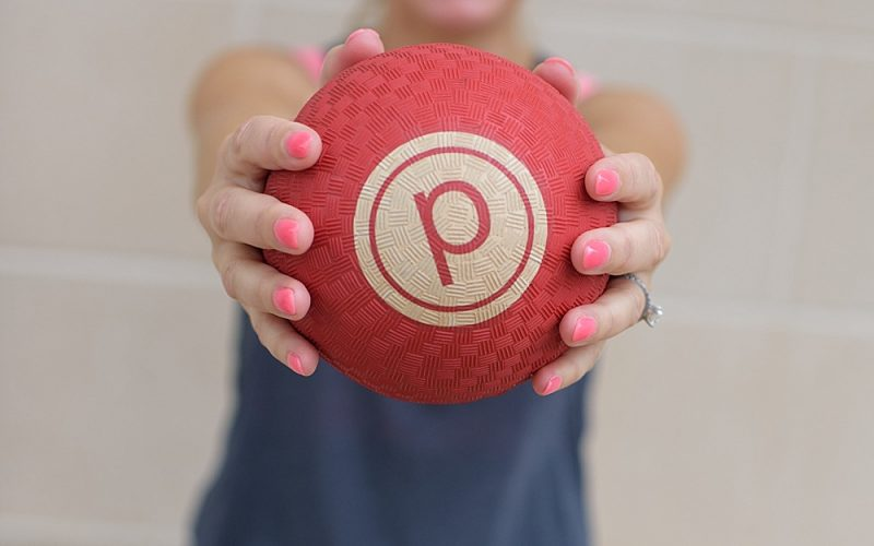 Pure Barre- 60 Day Update