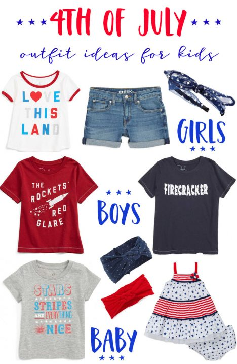 4th-of-july-kids-outfits