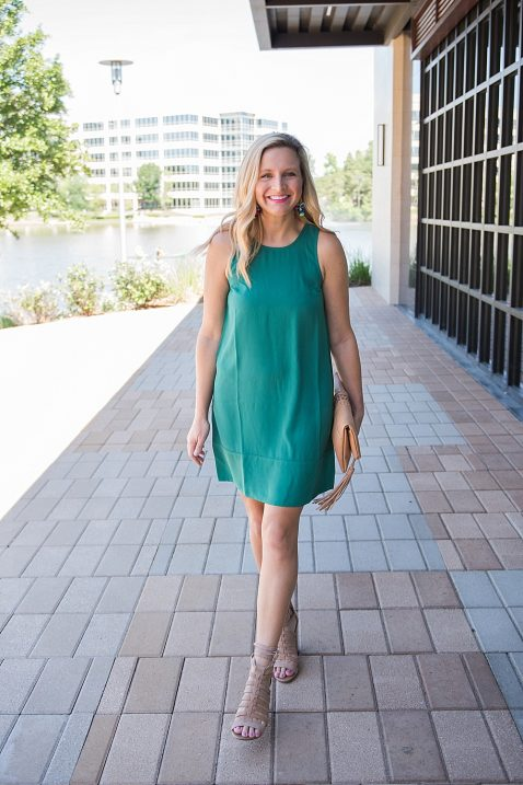 Nordstrom Half Yearly Sale featured by popular Houston fashion blogger, Fancy Ashley
