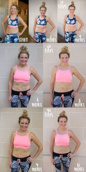 pure-barre-pictures-90-days