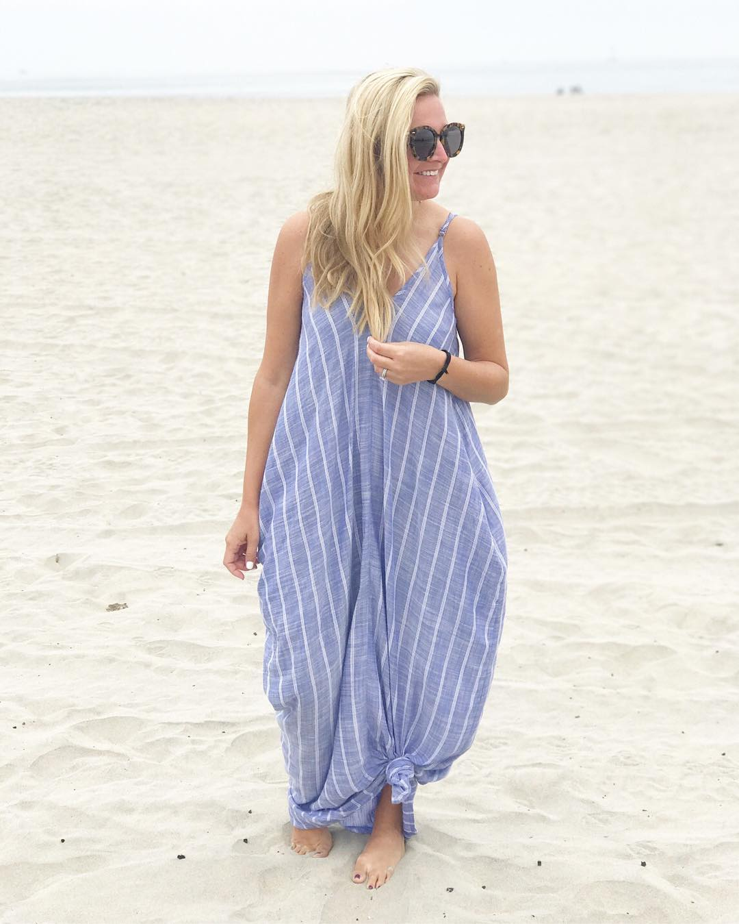 0f7fc31148 Must Have Cute Beach Cover Ups For Summer featured by popular Houston  fashion blogger, Fancy