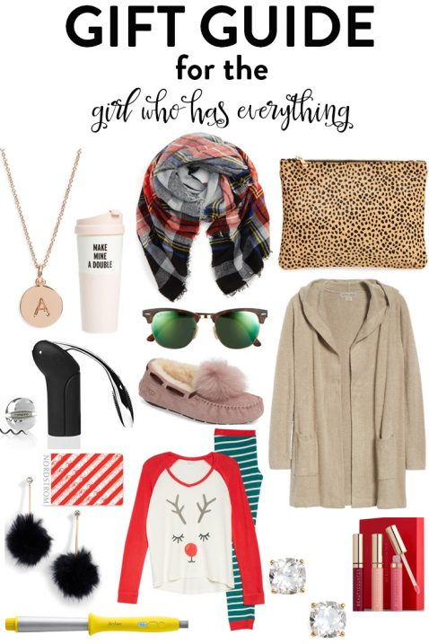 gift-guide-girl-who-has-everything