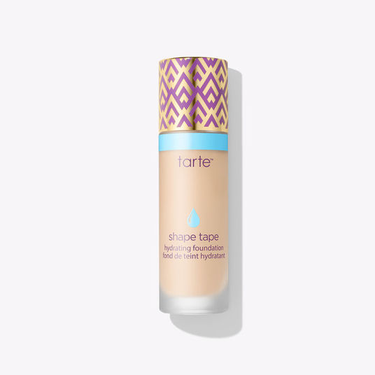 SHAPE TAPE FOUNDATION