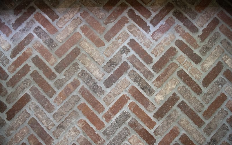 Everything You Need to Know About Brick Floors