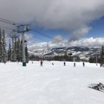 Beaver Creek, CO Trip Guide