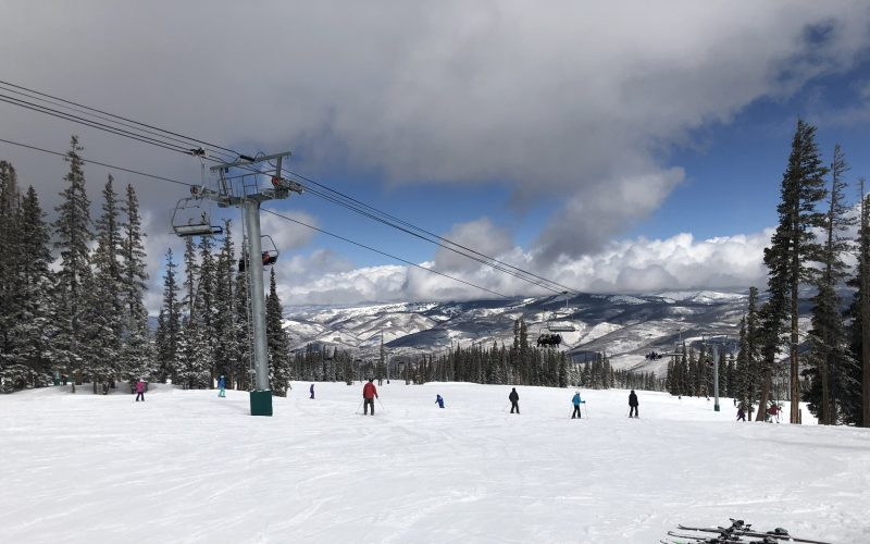 Beaver Creek, Colorado Trip Guide
