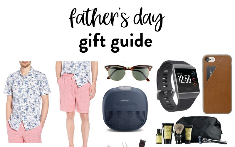 Unique Fathers Day Gift Ideas He'll Love