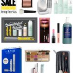 Nordstrom Anniversary Sale Early Access - Top Picks featured by popular Houston fashion blogger, Fancy Ashley