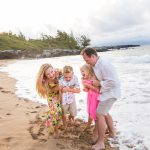 Maui Vacation Recap featured by popular Houston travel blogger, Fancy Ashley