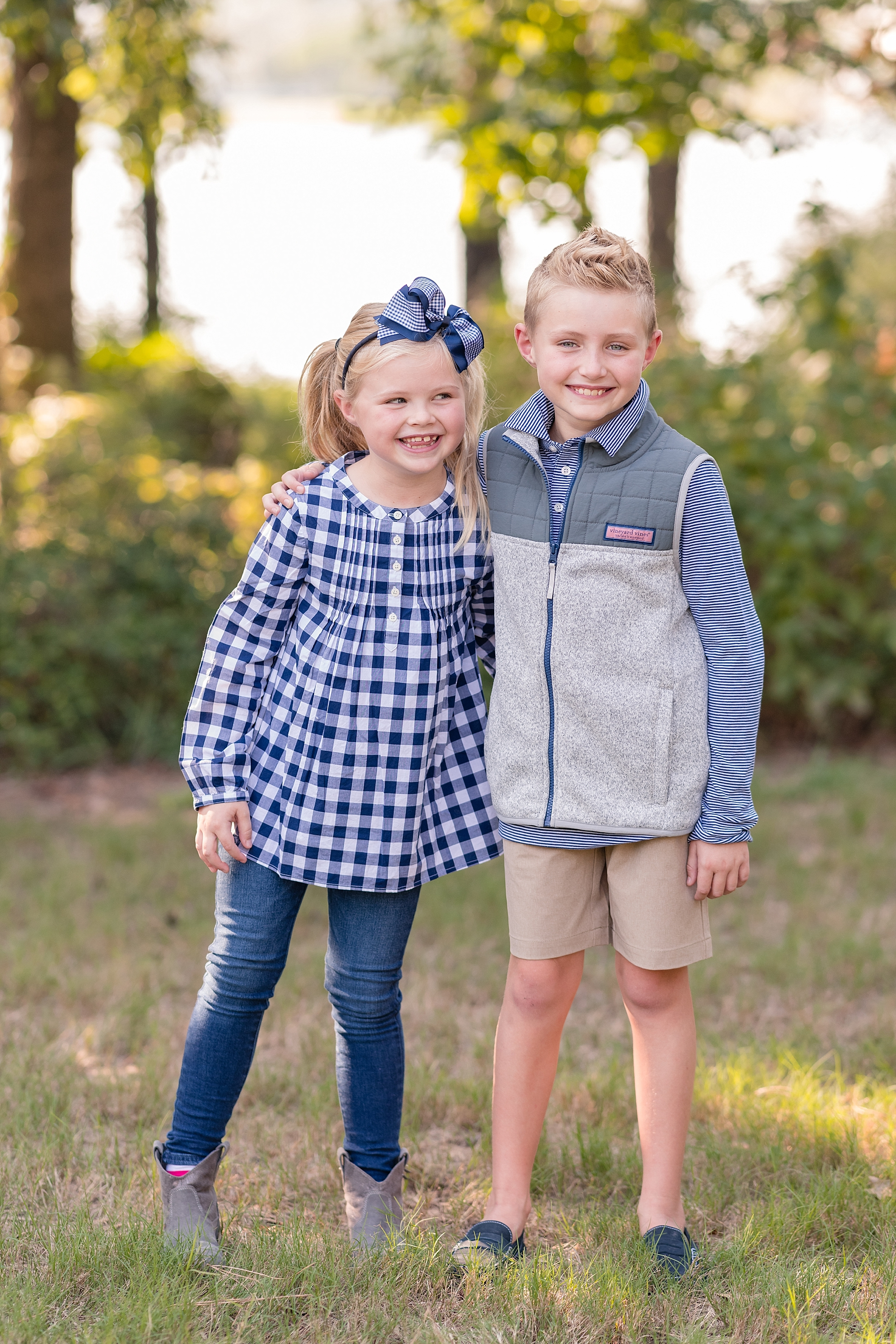 Cute Fall Family Photo Outfit Ideas Fashion Fancy Ashley