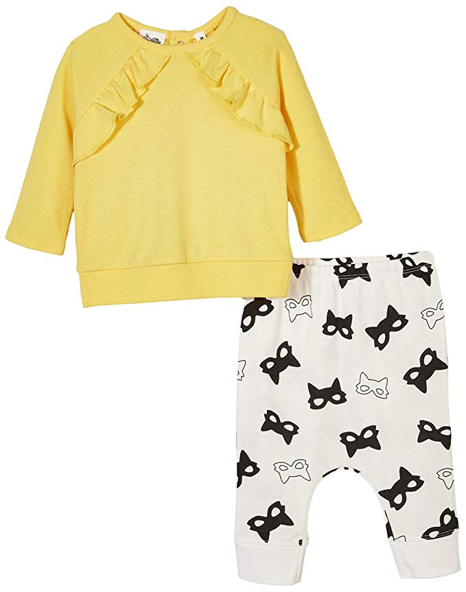 Amazon Favorites - girl's fashion featured by top Houston fashion blog, Fancy Ashley