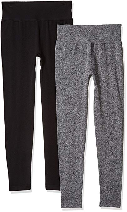 October Amazon Favorites featured by top Houston fashion blog, Fancy Ashley: leggings