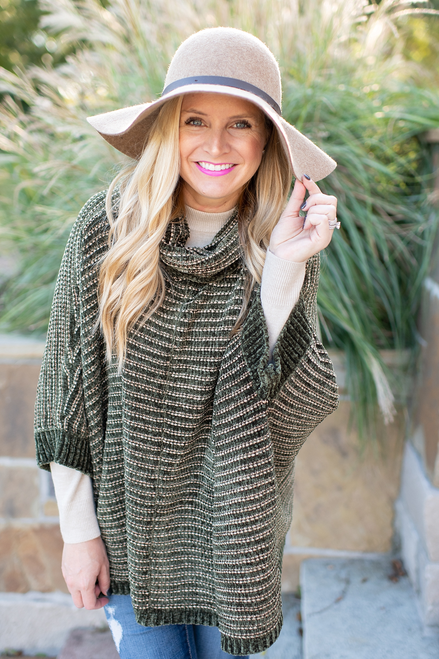 Fall Essentials You Need this Season featured by top Houston fashion blog, Fancy Ashley