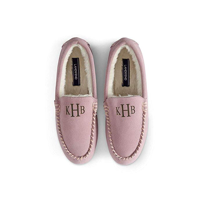 The Ultimate Cyber Monday Shopping Deals featured by top Houston life and style blogger, Fancy Ashley: womens slippers