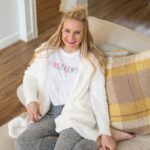 Nordstrom Fall sale favorites featured by top Houston fashion blog, Fancy Ashley