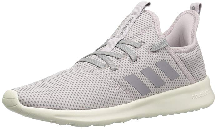 Amazon Fashion Sale: Day of Deals Top Picks featured by top Houston fashion blogger, Fancy Ashley: image of Adidas Cloudfoam running shoes