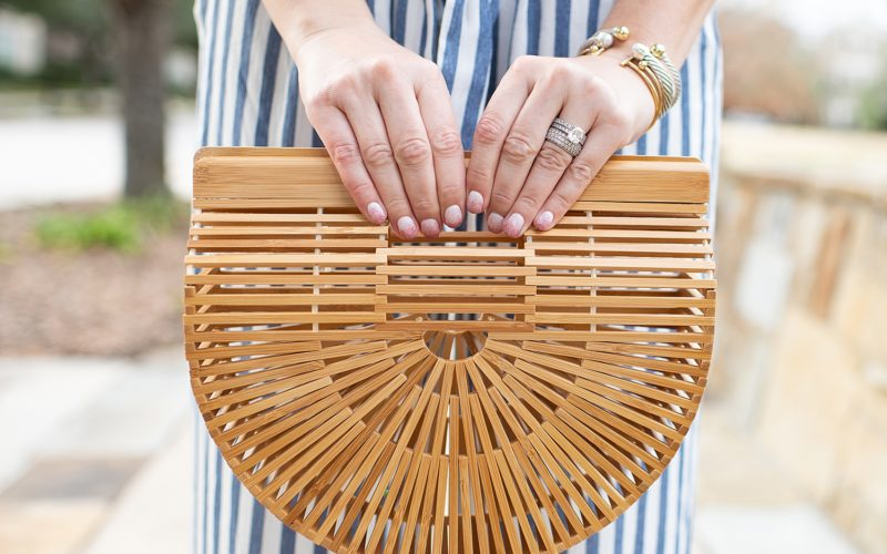 The Best Spring Accessories from Amazon