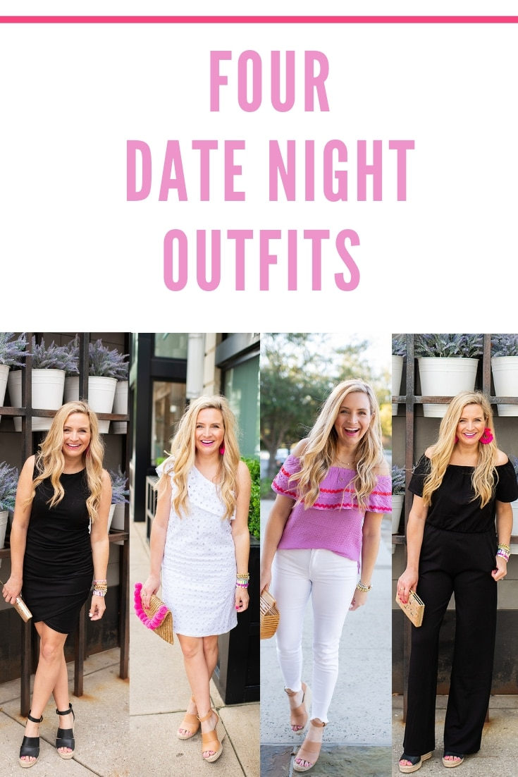 nordstrom date night looks