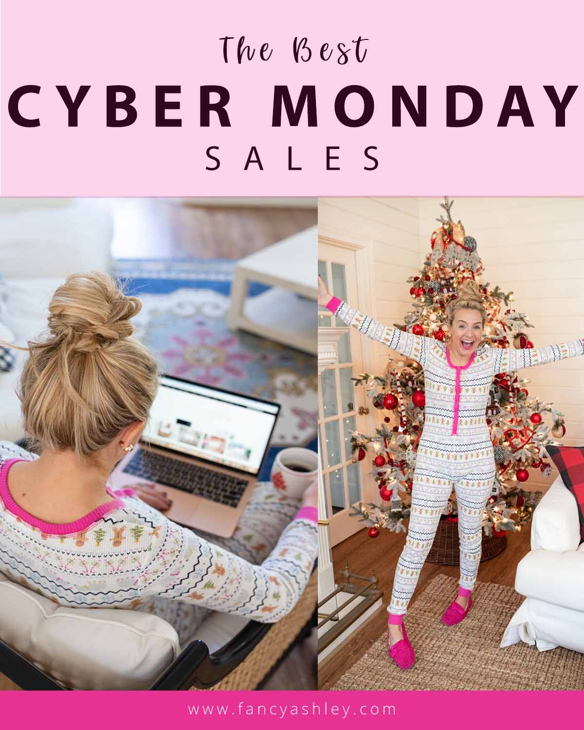 The best Cyber Monday leggings sales are still going n Amazon