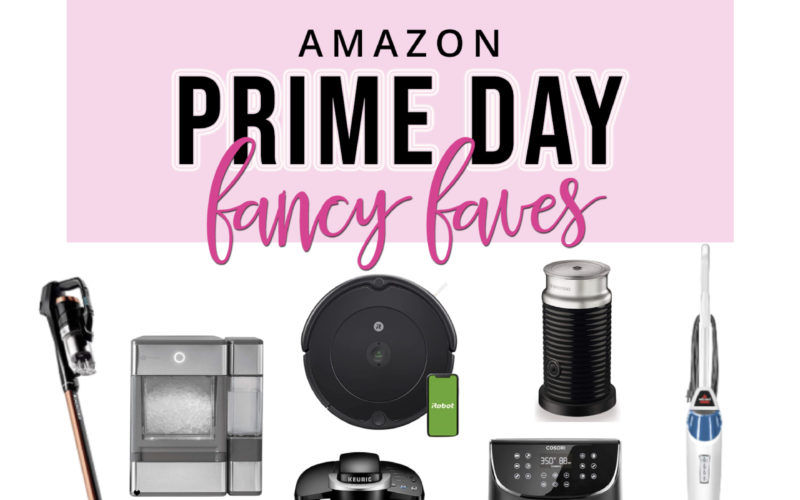 The Best of Prime Day 2020-Part Two